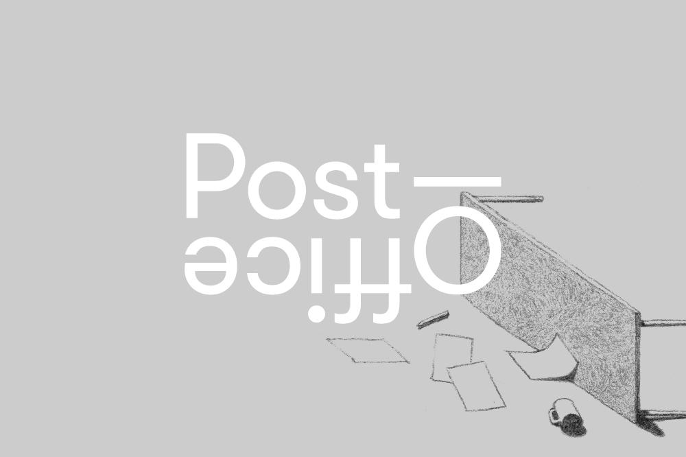 POS_thumb2